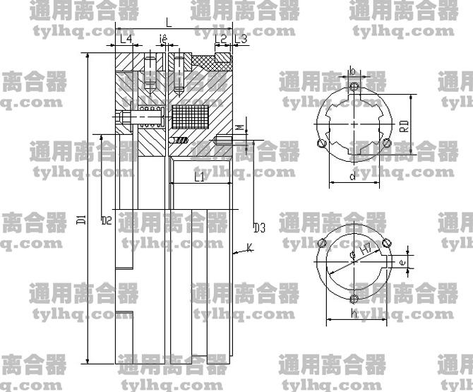 电路 电路图 电子 工程图 平面图 原理图 670_555