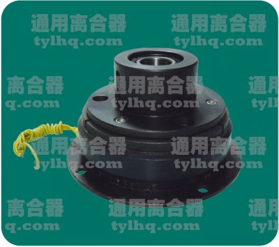 DLD2-B type Electromagnetic clutch